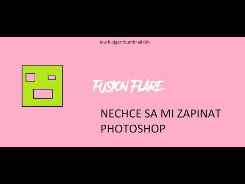 Geometry Dash | Weekly Demon | Fusion Flare