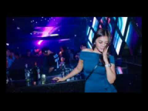 BASS FULL GILA   2018 DROP HOUSE   MANTAP DJ ENAK BASSNYA BRO REMIX 2018