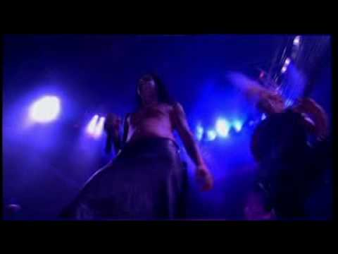 DIMMU BORGIR - Kings Of The Carnival Creation (OFFICIAL LIVE)
