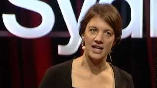 Quantum computation | Michelle Simmons | TEDxSydney thumbnail