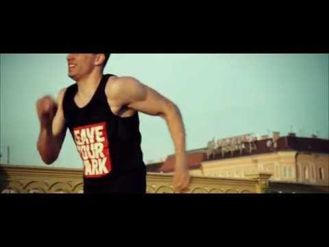 TDMG | LEAVE YOUR MARK - Motivációs film (MAGYAR)