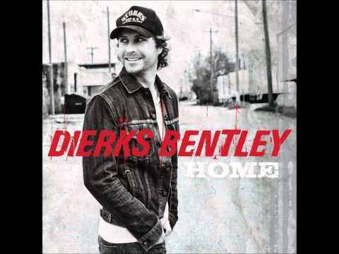 Dierks Bentley – The Woods #YouTube #Music #MusicVideos #YoutubeMusic
