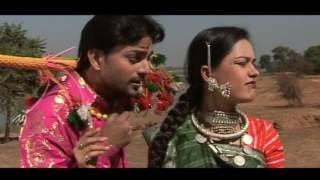 कविता वासनिक-CHHATTISGARHI SONG-मोर झुलतरी गोंदा-NEW HIT CG LOK GEET HD VIDEO 2017-AVM STU9301523929