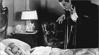 Дракула (1931) русский трейлер