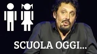 Enrico Brignano - La signora Balo...