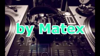 Joe Cocker- Unchain my Heart (RMX) Matex
