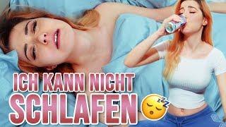 99% der Menschen Schlafen nach diesem Video wie NOCH NIE zuvor