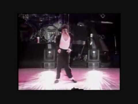 Michael Jackson - Unbreakable music video