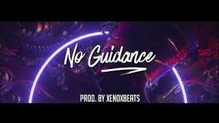 Chris Brown - No Guidance Type Beat ft. Drake