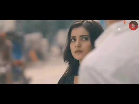 ami-thakbo-na-||-mahtim-shakib-||-tonmoy-official-||-bangla-new-lyric-song-2019