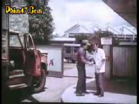 Xem Phim Biệt Động Sài Gòn Tập 2 - (phan 6)