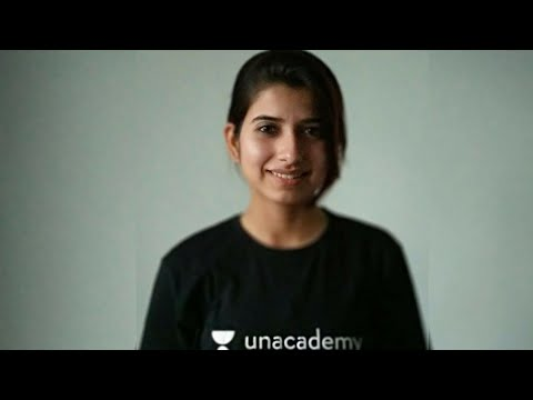 The Next Generation Power Source - Lithium - Science And Technology for UPSC CSE