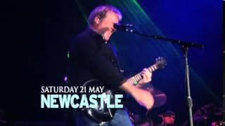 Rush - Tour TVC Thumbnail