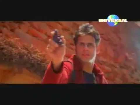 Asha Bhosle - Parde Mein Rehne Do (Remix)