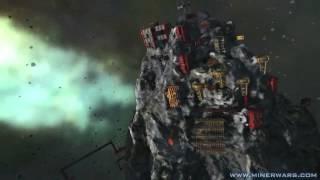 E3 2012: Miner Wars 2081