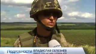 Российские СМИ чуть не начали войну Армении с Азейба...
