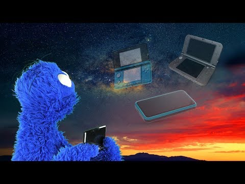 it's-time-to-say-goodbye-to-the-3ds...