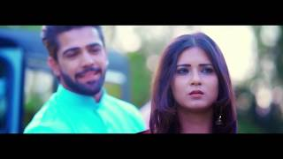 Cute Sweet | Deep Sandy & Villan Bajwa | Feat. Aakanksha Sareen | Latest Punjabi Songs 2017