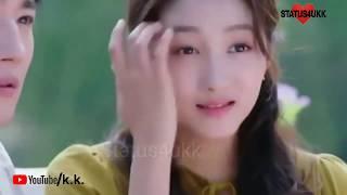 Uu Nai Na 2019 Love Story English Song Tik TOK Famous ❤️ Song Remix #Status4ukk