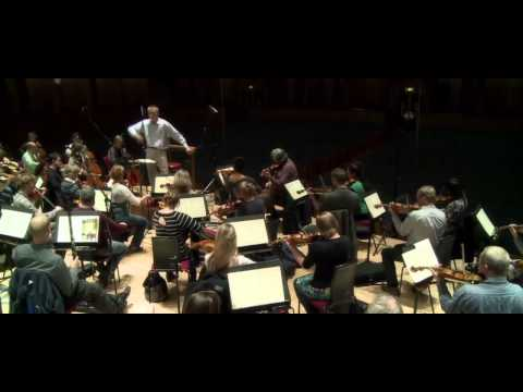 RACHMANINOV: VASILY PETRENKO & THE ROYAL LIVERPOOL PHILHARMONIC ORCHESTRA