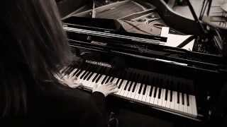 """""""Pieces of Me"""" (Now on iTunes), Original Piano Song by Joel Sandberg"""
