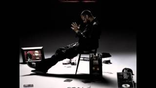 La fouine feat Zaho ~ Ma meilleure HQ + paroles