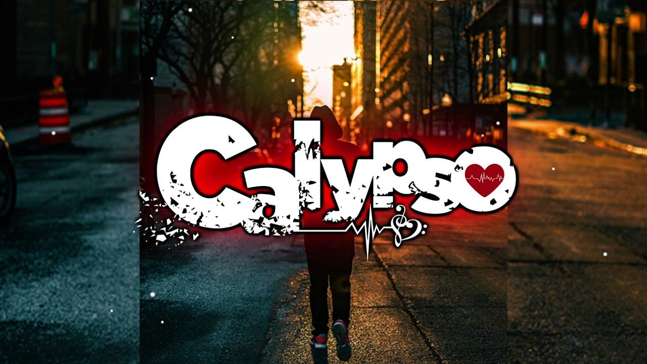 Calypso - Changes
