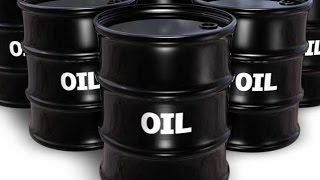 Dr. Kent Moors: Low Oil Prices Not Sustainable