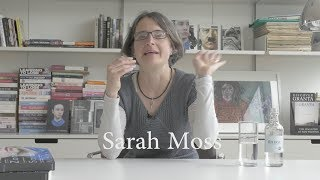 Sarah Moss | False Starts | Granta Magazine