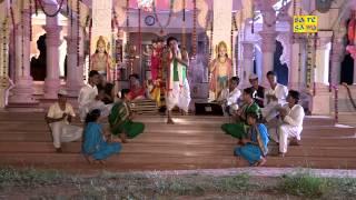 Datta Digambaraya Ho Swami Mala Bhet Dya Ho - Datta Bhajan