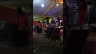 Download Video Orgen tunggal SAMUDRA PALEMBANG show jalur 20 ds air gading MP3 3GP MP4