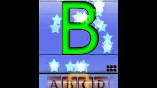 Alphabetical - Practice