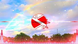 Leo Santana ft. Mc Rogerinho & Mc Kevinho | Só você | COM GRAVE | LANÇAMENTO | +DOWNLOAD+