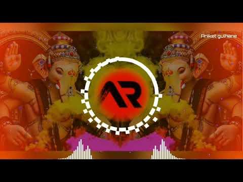 #dj-#ganpati-#ganpatidjsong-#aveeplayer-deva-re-deva-deva-dj-mix-song-(ganpati-special-)
