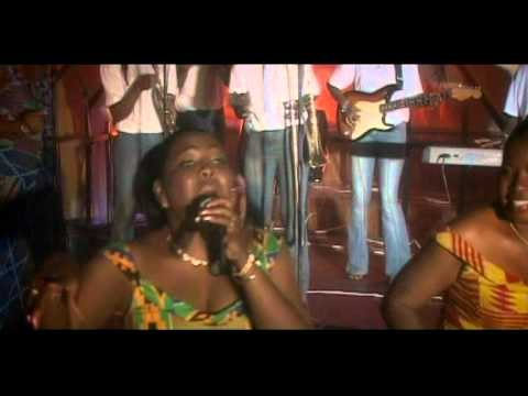 Tagoe Sisters - Eto Betwa.