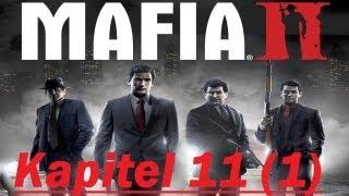 Mafia 2: Kapitel 11: Ein Freund von uns #11 (Teil 1)