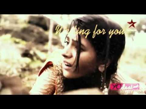 Dheere Dheere - ManYa (Tere Sheher Mein)
