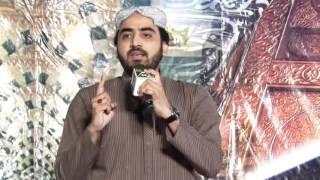 mere jholi may rehtay hy sada tukray muhammad s a w w k by shakeel ashraf new naat 2016