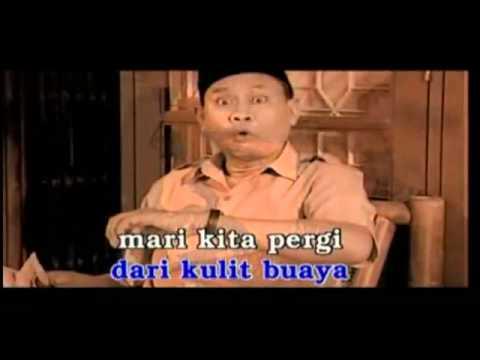 Iwan Fals   Guru Oemar Bakri Karaoke Original Clip M