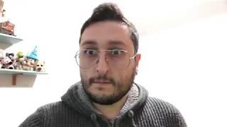 TROPPI FORTI ANCHE PER UNA BUONA VIOLA: Fiorentina-Juventus 0-3