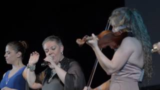 MISA CRIOLLA - GLORIA - A. Ramirez - MOVIETRIO & FRIENDS