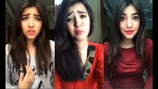 Hazeera 1 Million Auditions Winner Musically Queen All Video Collection Funny Comedy Acting Wars