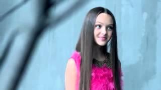 Open Kids   Lapset Magazine #6 Photoshoot Backstage   Music  Katy Perry