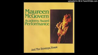 Watch Maureen McGovern All The Way video