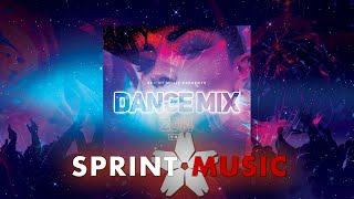 Dance Mix Music Compilation 2014 | Vol. I
