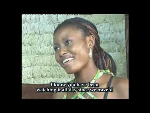 Download UKWUANI FILM: NWUYE-EZE PART 2 +2348039520111.