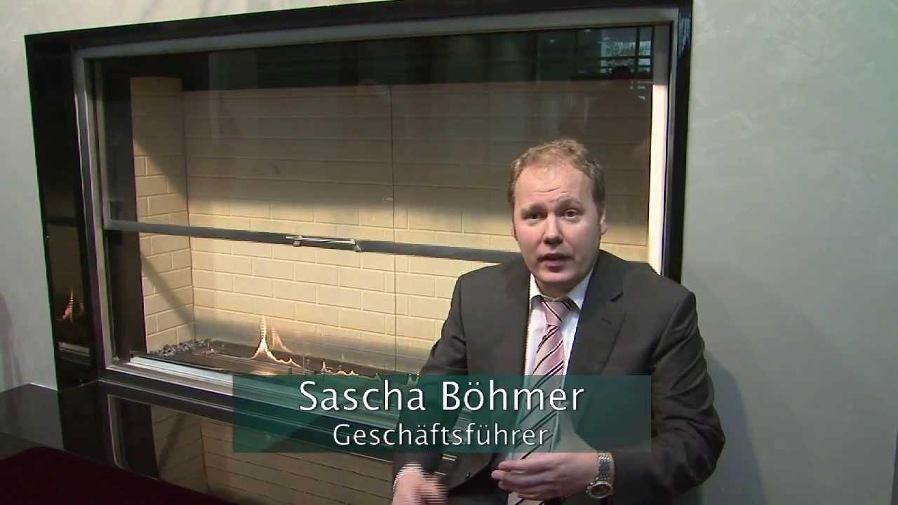 Sascha Böhmer sascha böhmer messe münchen 2011 heim und handwerk