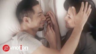 Marcell - Takkan Terganti (Official Karaoke Video)