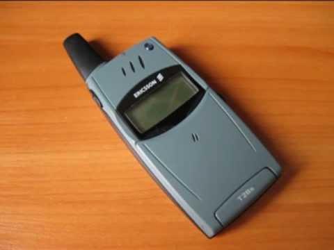 1 фев 2013. Ericsson t29: дизайн был весьма привлекательным pantip. Com. Ericsson t29 впервые появился на мировом рынке 1 февраля 2001 года. Смартфон был. Был у меня т29 в 2002 только никакой это не смартфон).