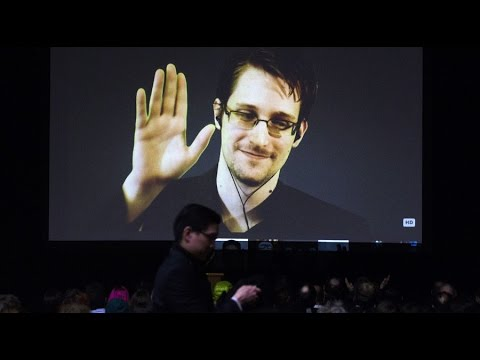 Many falsehoods inside – Fmr CIA analyst on House Intel Committee's Snowden report